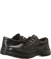 Hush Puppies Kids - TY (Little Kid/Big Kid)
