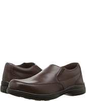 Hush Puppies Kids - Shane (Little Kid/Big Kid)