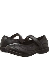 Hush Puppies Kids - Reese (Toddler/Little Kid)