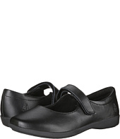 Hush Puppies Kids - Lexi (Little Kid/Big Kid)
