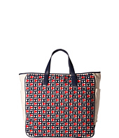 Tommy Hilfiger - Emily Terry Tote