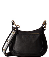 Tommy Hilfiger - Michaela Crossbody Hobo