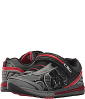 Josmo Kids - Darth Vader Lighted Sneaker (Little Kid)