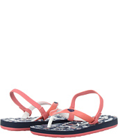 Roxy Kids - Tahiti VI (Toddler)