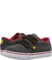DC Kids - Anvil V (Toddler)