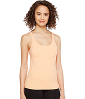 Trina Turk - O Gee Hi-Low Tank Top