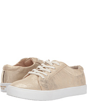 Kenneth Cole Reaction Kids - Kam Elastic (Little Kid/Big Kid)