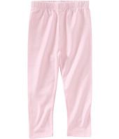 Mud Pie - Glitter Jersey Leggings (Infant/Toddler)