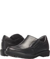 Kenneth Cole Reaction Kids - Strada Slip (Little Kid/Big Kid)