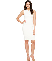 Calvin Klein - Princess Panel Sheath CD7M1A00