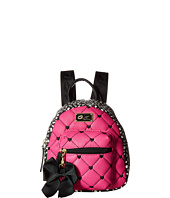 Luv Betsey - Ador Mini Backpack