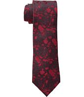 Calvin Klein - Red Hot Floral