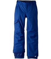 Roxy Kids - Tonic Pants (Big Kids)