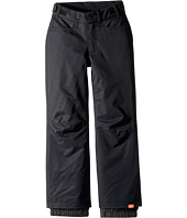 Roxy Kids - Backyard Pants (Big Kids)