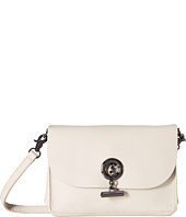 Botkier - Waverly Crossbody