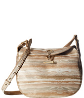 Botkier - Waverly Shoulder