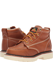 Thorogood - Jackson Moc Toe Boots (Big Kid)