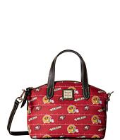 Dooney & Bourke - NFL Nylon Ruby Bag