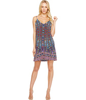 Tart - Tashi Dress