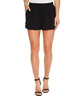 Tart - Zara Shorts