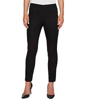 Lisette L Montreal - Jupiter Slim Ankle Pants