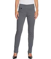 Lisette L Montreal - Brushed Jupiter Slim Pants