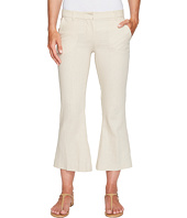 XOXO - Natalie Cropped Kick Flare Pants