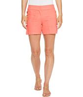 XOXO - Side Button Shorts