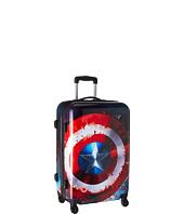 Heys America - Marvel Captain America Adult 21