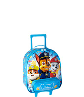 Heys America - Nickelodeon Paw Patrol Kids Softside Luggage