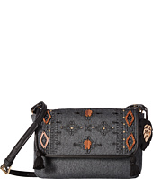 Tommy Bahama - Caladesi Convertible Clutch Crossbody