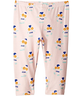 Fendi Kids - Fendirumi Print Leggings (Infant)