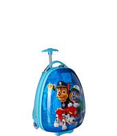 Heys America - Nickelodeon Paw Patrol Kids Luggage
