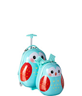 Heys America - Travel Tots Kids Luggage and Backpack