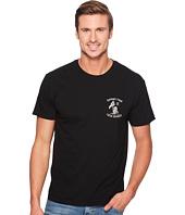 Roark - Buzztard Short Sleeve T-Shirt