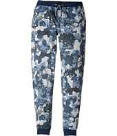 Little Marc Jacobs - Camo Jogging Trousers (Big Kids)