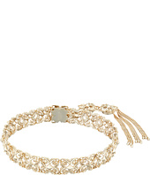 Kendra Scott - Heidi Necklace