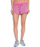 PUMA - Transition Drapey Shorts