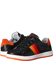Paul Smith Junior - Rabbit Sneakers w/ Laces (Little Kid)