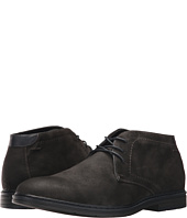 Kenneth Cole Unlisted - Design 30325
