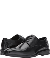 Kenneth Cole Unlisted - Design 30351