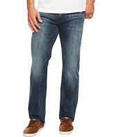 Robert Graham - Activate Denim in Indigo