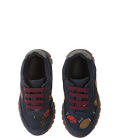 Dolce & Gabbana Kids - Sports Sneaker (Toddler/Little Kid/Big Kid)