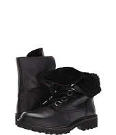 Dolce & Gabbana Kids - Lace-Up Boot (Little Kid/Big Kid)