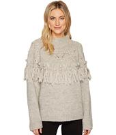 Rachel Zoe - Shirley Knit Sweater