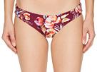 Float On By Hawaii Lo Bikini Bottom