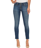 Levi's® Womens - 711 Zip-Up Skinny