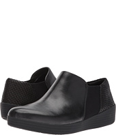 FitFlop - Superchelsea Slip-On