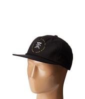 Roark - Standard Hat
