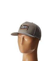 VISSLA - Adventure Trucker Hat